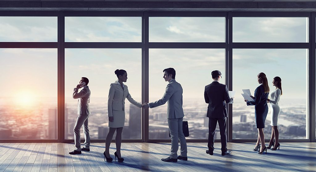 handshake-window